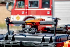 exolander drone system takes autel evo ii next level for aerial search and rescue Airplane GEEK EXOLANDER© Drone System Takes Autel EVO II Next Level for Aerial Search and Rescue