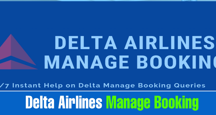 how to book and manage booking with delta airlines Airplane GEEK How to Book and Manage Booking with Delta Airlines