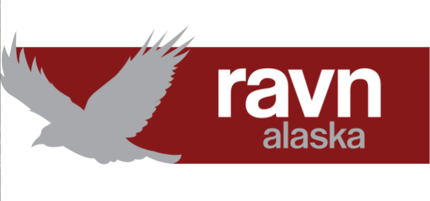 ravn alaska agrees to a new mileage agreement with alaska airlines introduces a new livery Airplane GEEK Ravn Alaska agrees to a new mileage agreement with Alaska Airlines, introduces a new livery