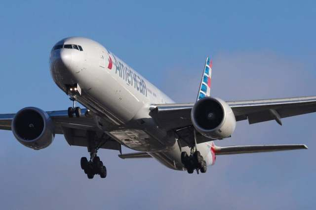 us airlines have been operating heavy domestic widebody schedules will they stay 5 Airplane GEEK US Airlines Have Been Operating Heavy Domestic Widebody Schedules – Will They Stay?