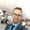 we attended maribor aeros 2021 air show in slovenia and heres our report Airplane GEEK We Attended Maribor Aeros 2021 Air Show In Slovenia. And Here's Our Report.
