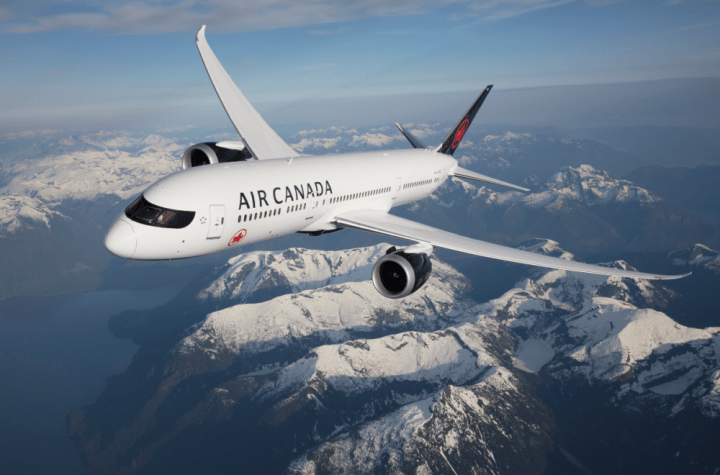 canada lifts ban on flights from india Airplane GEEK Canada Lifts Ban On Flights From India