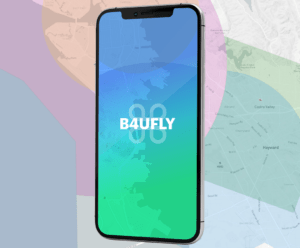 notify fly aloft launches new capability for b4ufly app Airplane GEEK Notify & Fly: Aloft Launches New Capability for B4UFly App
