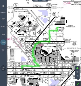tips to help avoid runway confusion Airplane GEEK Tips to Help Avoid Runway Confusion