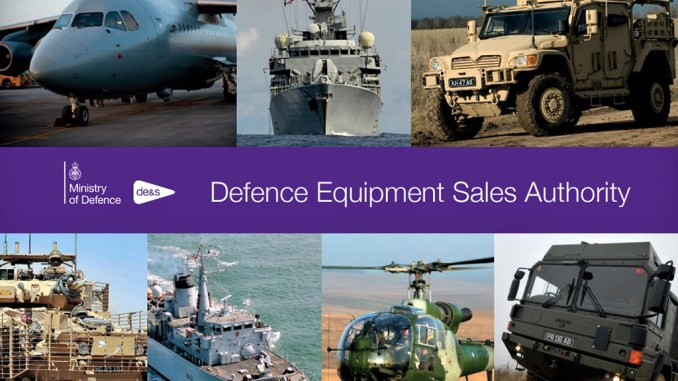 uk mod has just published a sales brochure with the first raf aircraft up for grabs following defence review Airplane GEEK UK MOD Has Just Published a Sales Brochure With The First RAF Aircraft Up For Grabs Following Defence Review