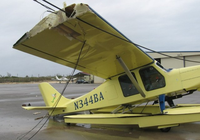 what our members are building restoring turks and caicos comp air 4 and zenith ch 701 2 Airplane GEEK What Our Members Are Building/Restoring — Turks and Caicos Comp Air 4 and Zenith CH 701