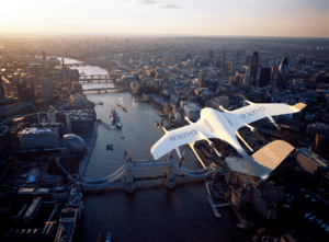 drone delivery investment wingcopter gets strategic investment from uber co founder garrett camps Airplane GEEK Drone Delivery Investment: Wingcopter Gets Strategic Investment from Uber Co-Founder Garrett Camp's Expa