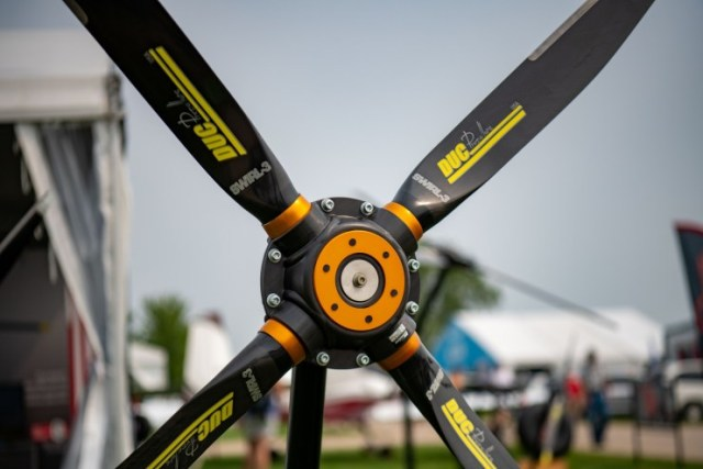 homebuilt roundup products and kits every homebuilder should keep an eye out for 11 Airplane GEEK Homebuilt Roundup — Products and Kits Every Homebuilder Should Keep an Eye Out For