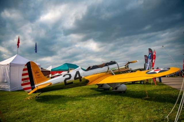 homebuilt roundup products and kits every homebuilder should keep an eye out for 4 Airplane GEEK Homebuilt Roundup — Products and Kits Every Homebuilder Should Keep an Eye Out For