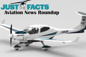 special expanded edition nbaa rocks vegas an electric diamond da 40 coming and blackhawk does pilatus Airplane GEEK Special Expanded Edition: NBAA Rocks Vegas, An Electric Diamond DA-40 Coming, And Blackhawk Does Pilatus