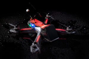 what happens to a drone racers heartrate when they navigate a hairpin turn drl and draganfly partner Airplane GEEK What Happens to a Drone Racer's Heartrate When They Navigate a Hairpin Turn? DRL and Draganfly Partner