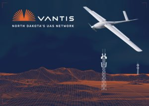 who is building north dakotas bvlos network vantis and thales announce partnership Airplane GEEK Who is Building North Dakota's BVLOS Network? Vantis and Thales Announce Partnership