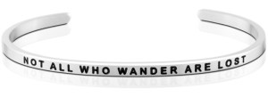 Not_All_Who_Wander_Are_Lost_-_silver_1024x1024