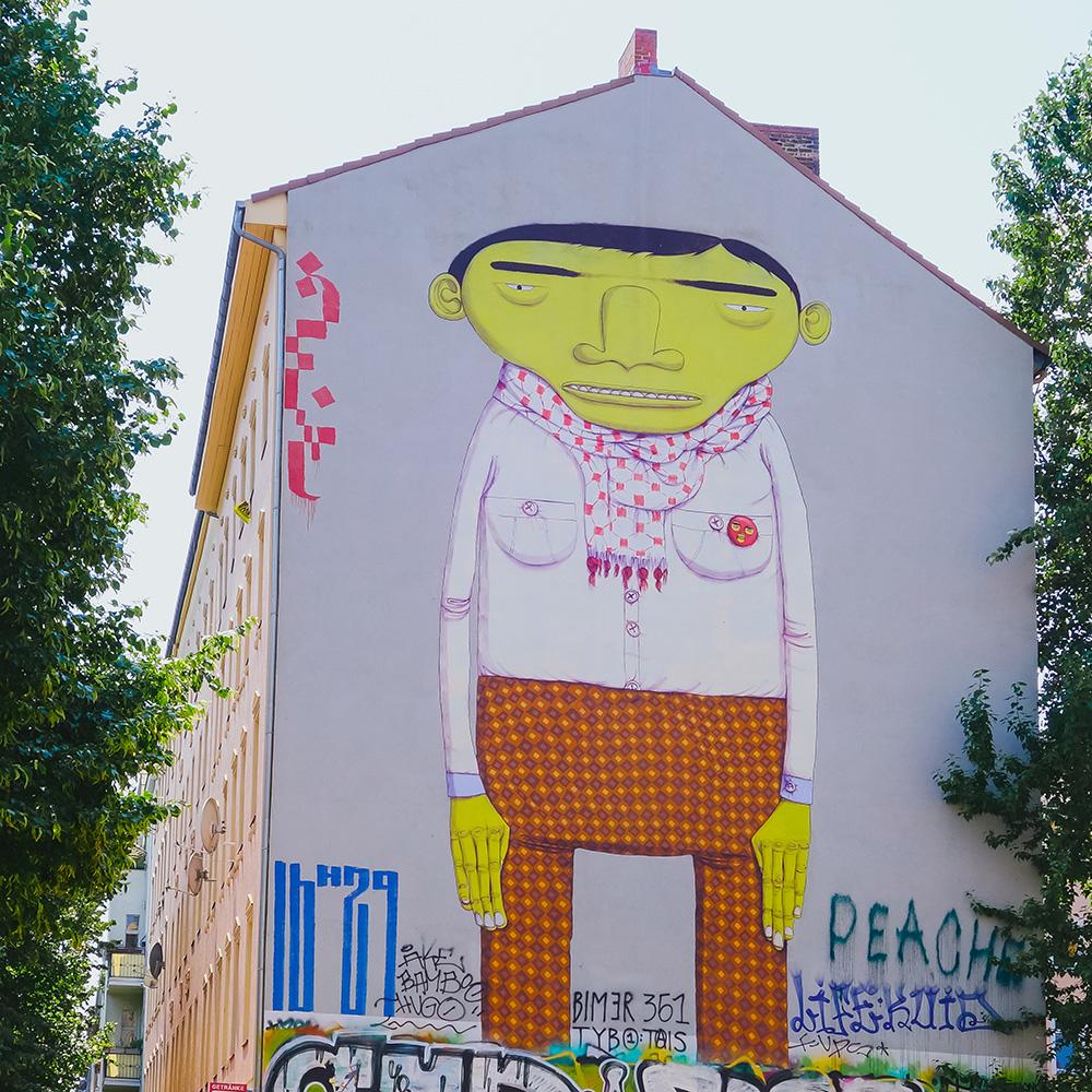 berlinOsgemeosstreetart