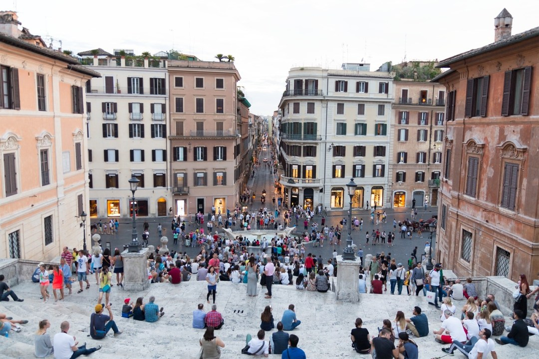 rome-881633_1280