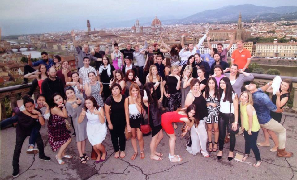 Image result for CONTIKI TOURS REVIEW: THE GOOD AND BAD OF TRAVELING EUROPE WITH CONTIKI