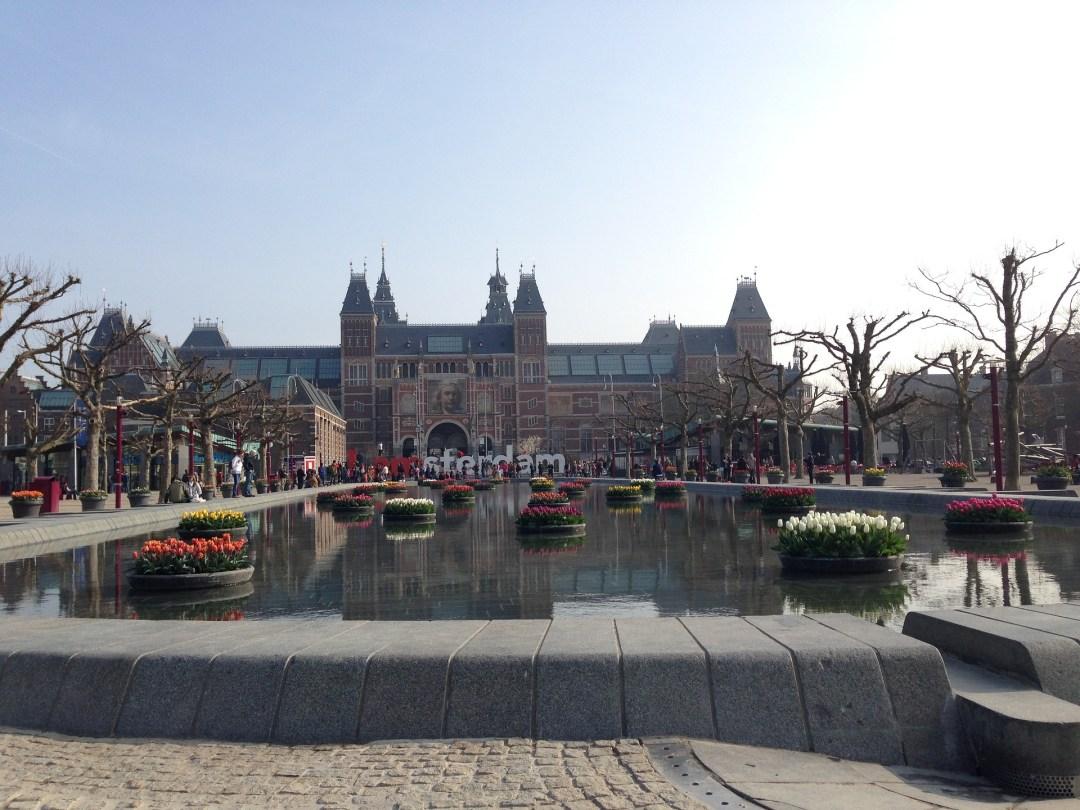 amsterdam-718346_1920
