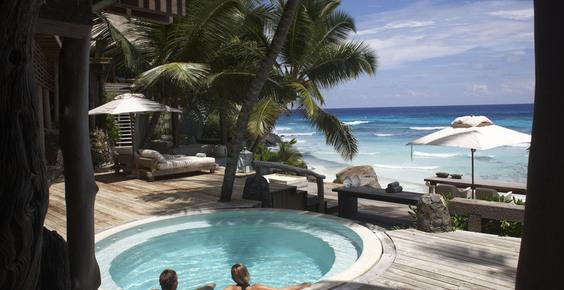 NorthIsland,Seychelles