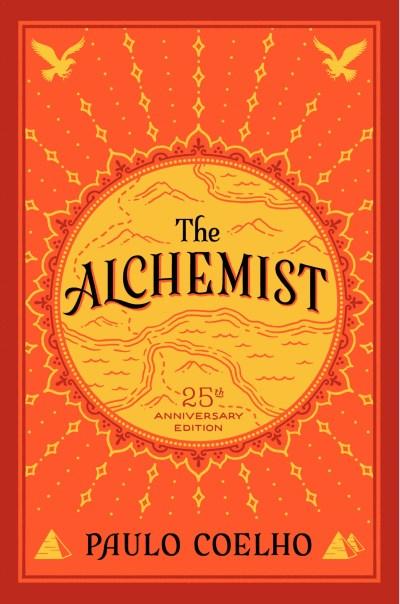 Alchemist%2025th%20pb