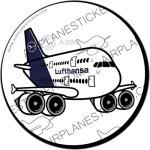 Airbus-A380-Lufthansa