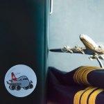 Boeing-747-400-CLX