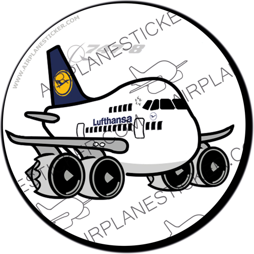 Boeing-747-8-Lufthansa-Classic
