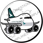 Boeing-747-8F-Cathay-Pacific