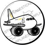 Boeing-777-AeroLogic