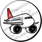 Boeing-777-Turkish