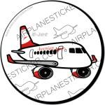 Embraer-EMJ-Austrian