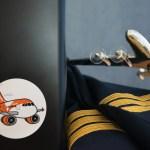 Easyjet-A320