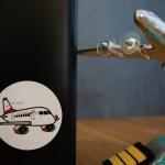 EMJ-Austrian-Airlines