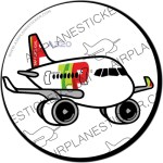 Airbus-A320-TAP