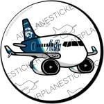 Boeing-737-Alaska-Airlines