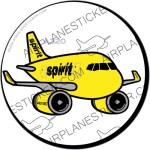 Airbus-A320-Spirit