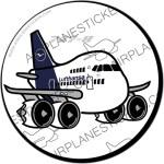 Boeing-747-8-Lufthansa