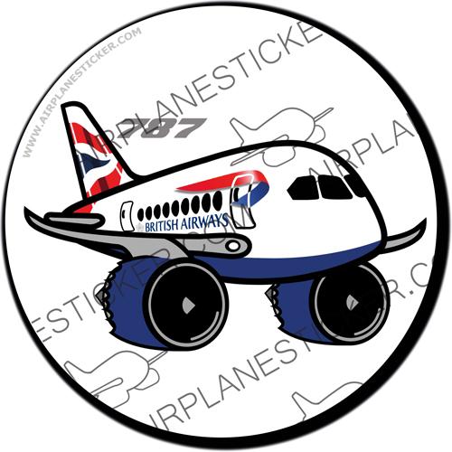 Boeing-787-British-Airways