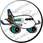 Airbus-A320-Frontier
