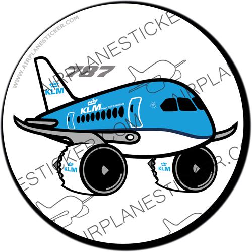 Boeing-787-KLM