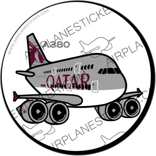 Airbus-A380-Qatar-Airways