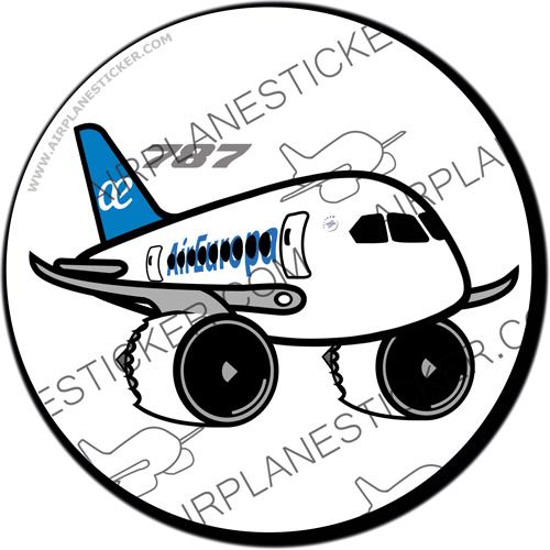 Boeing-787-Air-Europa