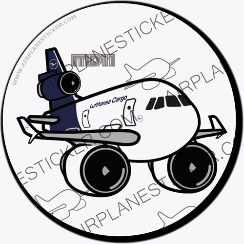MD-11-Lufthansa-Cargo