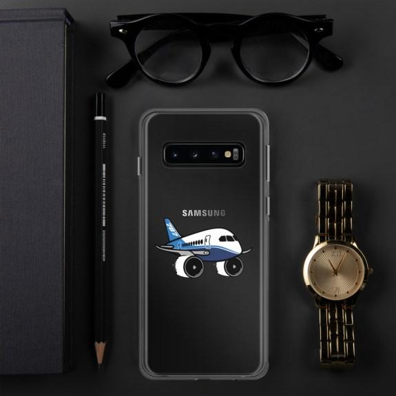 samsung-case-samsung-galaxy-s10-lifestyle-1-606dfe2a1bab7.jpg