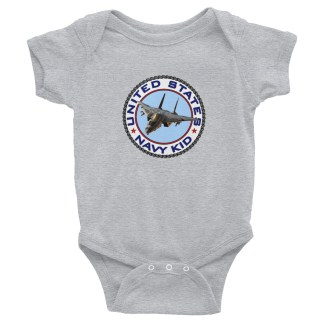airplaneTees Military Kids Collection 14