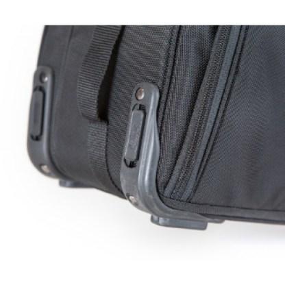 airplaneTees Contrail FL440 EFB Flight Bag 4