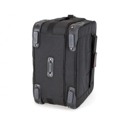 airplaneTees Contrail FL440 EFB Flight Bag 3