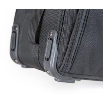 airplaneTees Contrail FL390P Bundle EFB Flight Bag 3