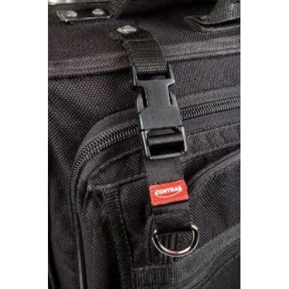 airplaneTees Contrail Accessory Strap LWS-1 2