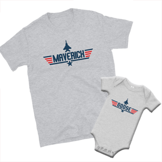 airplaneTees Military Kids Collection 3
