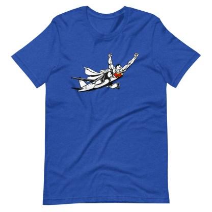 airplaneTees SuperPlane Tee... Short-Sleeve Unisex 18